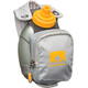Nathan QuickShot Plus - Accesorios running - 300ml gris
